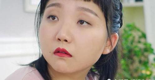 辣目洋子原名叫什么 辣目洋子在哪儿直播